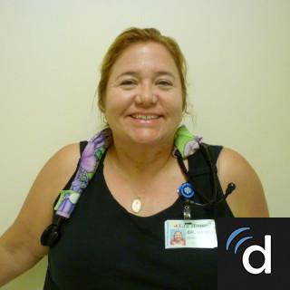 Carol Dexter Hayes, MD, Family Medicine, Kaneohe, HI, Hawaii State Hospital