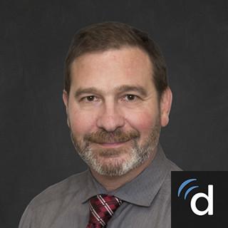 Wesley Calhoun, MD, Nephrology, San Antonio, TX, CHRISTUS Santa Rosa Health System