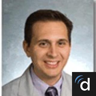 Herman Blomeier, MD, Endocrinology, Skokie, IL, NorthShore University Health System