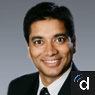 Manish Gupta, MD, Oncology, Plano, TX