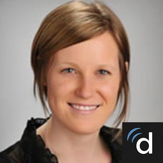 Tara Holste, DO, Obstetrics & Gynecology, Dubuque, IA, Mercy Medical Center-Dubuque