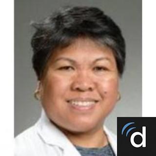 Emelita Talag, MD, Psychiatry, Los Angeles, CA, Kaiser Permanente West Los Angeles Medical Center