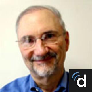 Michael Halata, MD, Pediatric Gastroenterology, Valhalla, NY, Phelps Memorial Hospital Center