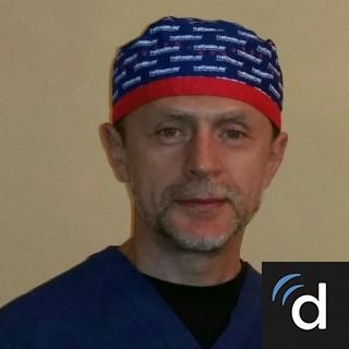 Eduard Krishtul, MD, Anesthesiology, Lakewood, NJ, Monmouth Medical Center, Southern Campus