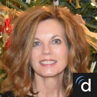 Michelle Roberson, MD, Radiology, Pinehurst, NC
