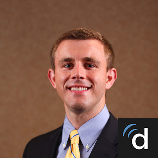 Sean Miller, MD, Otolaryngology (ENT), Louisville, KY, Norton Children's Hospital