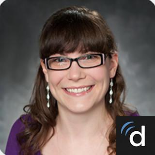 Catherine (Dondlinger) Nicholas, MD, Pediatrics, Fort Worth, TX, Cook Children's Medical Center