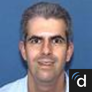Angel San Roman, MD, Pediatrics, Coral Gables, FL, Baptist Hospital of Miami