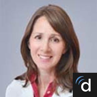 Tara (Fisher) Lods, MD, Pediatrics, Charlotte, NC, Atrium Health University City