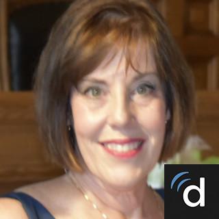 Cynthia Kane, Acute Care Nurse Practitioner, Niles, IL, Advocate Lutheran General Hospital
