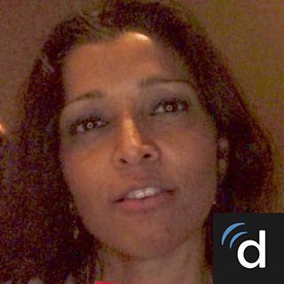 Zareen Khan, MD, Emergency Medicine, Yonkers, NY, St. John's Riverside Hospital