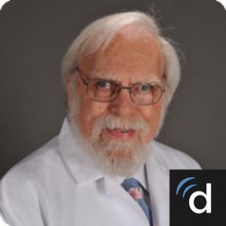Barry Bzostek, MD, Pediatrics, Hurst, TX, Cook Children's Medical Center