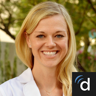 Dr  Kelsey McClure, MD – San Francisco, CA | General Surgery
