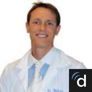 Rodney Malisos, MD, Family Medicine, Liberty, MO