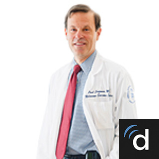 Paul Chapman, MD, Oncology, New York, NY, Memorial Sloan-Kettering Cancer Center