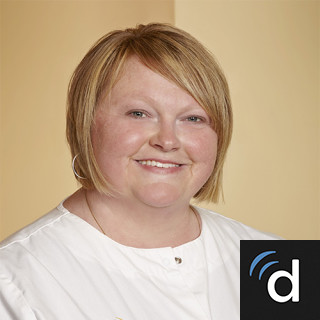 Michelle (Musgrove) Hicks, Adult Care Nurse Practitioner, Muncie, IN, Indiana University Health Ball Memorial Hospital
