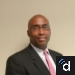 Henri Lamothe, MD, Emergency Medicine, Weatogue, CT, Veterans Affairs Connecticut Healthcare System