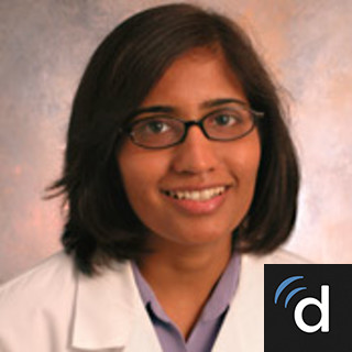 Bharathi Reddy, MD, Nephrology, Chicago, IL, University of Chicago Medical Center