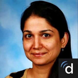 Swati Mehta, MD, Nephrology, Emerald Hills, CA, Sequoia Hospital