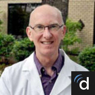 John Pittman, MD, Family Medicine, Raleigh, NC