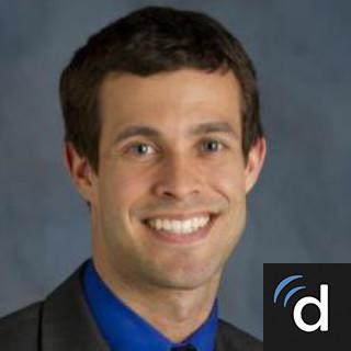 Dr. Colby S. Croft, MD   San Francisco, CA   Psychiatrist   US ...