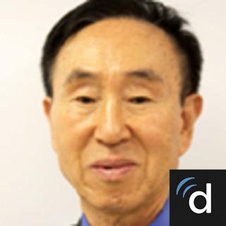 Damian Kim, MD, Psychiatry, Brooklyn, NY, NYC Health + Hospitals / Coney Island