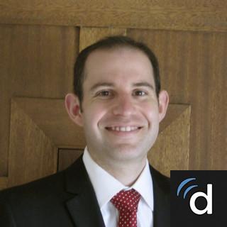 Dr  Lucas Zier, MD – San Francisco, CA | Cardiology