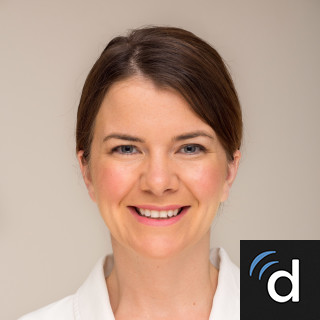 Caroline Schlocker, MD, Otolaryngology (ENT), San Diego, CA, Naval Medical Center San Diego