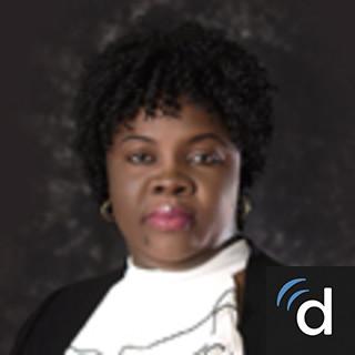 Ifeyinwa Echeazu, MD, Family Medicine, Lebanon, PA, Methodist Charlton Medical Center