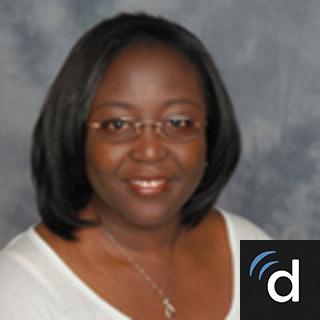 Temitayo Oyekan, DO, Internal Medicine, Tulsa, OK, Saint Francis Hospital