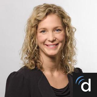 Courtney M. Weaver (Plitt), NP   Family Nurse Practitioner