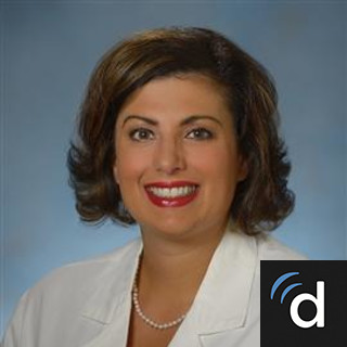 Nicole Roberts, PA, Physician Assistant, Exton, PA, Bryn Mawr Hospital