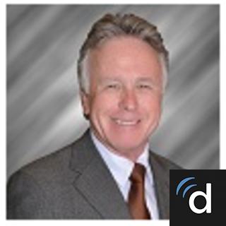 Dr Michael Jerman Cardiologist In Mesa Az Us News Doctors