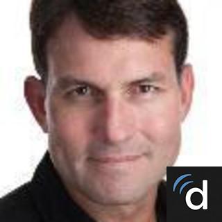 Dr  Gregory Dowbak, Plastic Surgeon in Bonita Springs, FL
