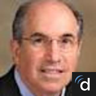 Bennett Zier, MD, Geriatrics, San Francisco, CA, St. Mary's Medical Center