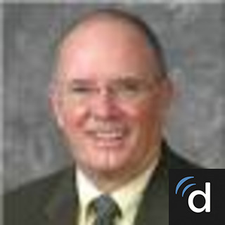 Dr Stanley Grogg Do Tulsa Ok Pediatrics