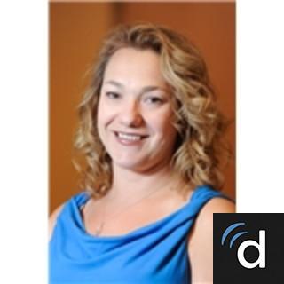 Brenda Price, MD, Obstetrics & Gynecology, Boulder, CO, Boulder Community Health
