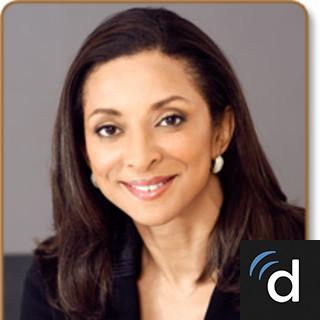 Dr  Susan Taylor, Dermatologist in Philadelphia, PA | US News Doctors