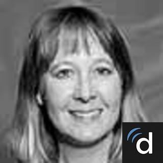 Neala Hunter, MD, Cardiology, Newport Beach, CA, Hoag Memorial Hospital Presbyterian