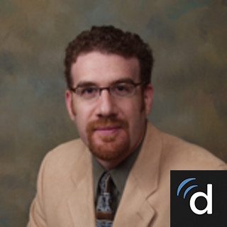 Dr  Rupert Horoupian, MD – Oakland, CA | General Surgery