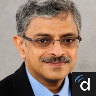 Raj Narayan, MD, Obstetrics & Gynecology, Milwaukee, WI, Froedtert and the Medical College of Wisconsin Froedtert Hospital