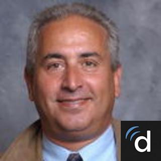 Dimitri Cefalu, MD, Internal Medicine, Oakhurst, NJ, Hackensack Meridian Health Jersey Shore University Medical Center