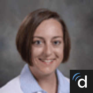 Caron Rigden, MD, Oncology, Saint Peters, MO, Barnes-Jewish Hospital