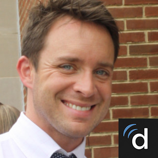 Jason Bailey, PA, Dermatology, Roanoke, VA, Lewis-Gale Medical Center
