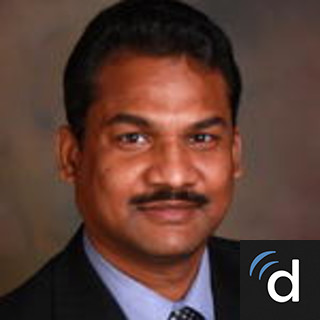 Dinesh Singh, MD, Pediatrics, Temple, TX, Baylor Scott & White Medical Center - Temple