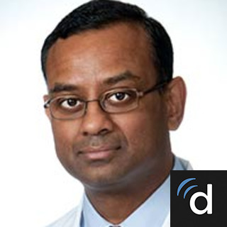 Achuthan Sourianarayanane, MD, Gastroenterology, Milwaukee, WI, Froedtert and the Medical College of Wisconsin Froedtert Hospital