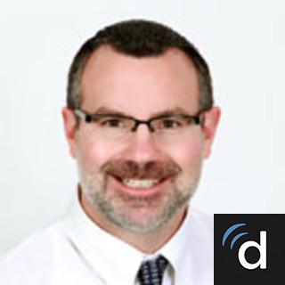 Thomas Black, MD, Pediatrics, Buffalo, NY, John R. Oishei Children's Hospital
