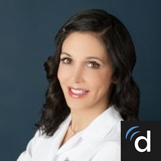 Debra Sullivan, PA, Physician Assistant, Newtown, CT