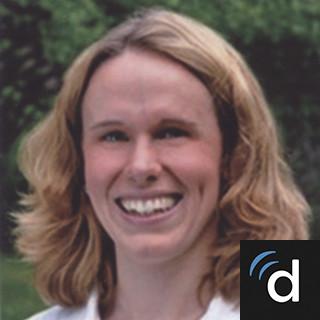 Sarah Vogler, MD, Colon & Rectal Surgery, Cleveland, OH, Cleveland Clinic
