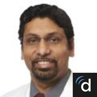 Sadat Shamim, MD, Neurology, Dallas, TX, Baylor University Medical Center